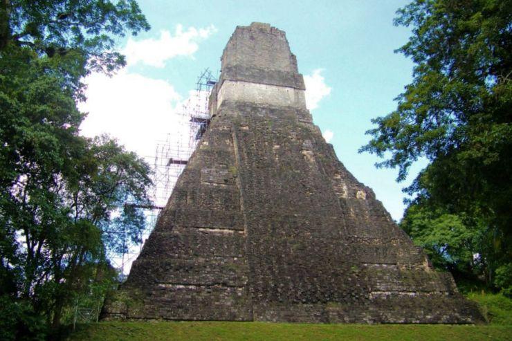 Tikal (21)
