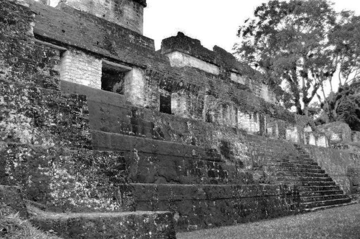 Tikal (23)