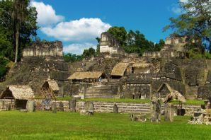 Tikal (24)