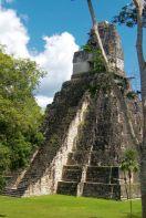 Tikal (25)