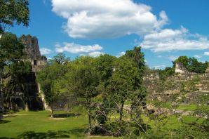 Tikal (26)