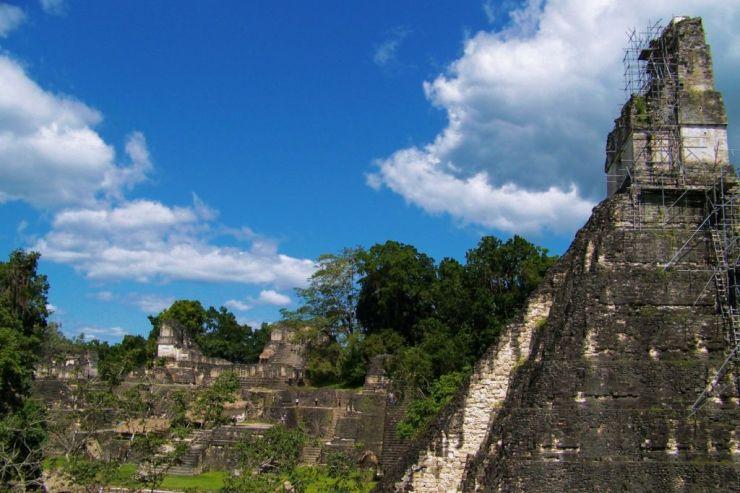 Tikal (27)