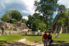 Tikal (29)