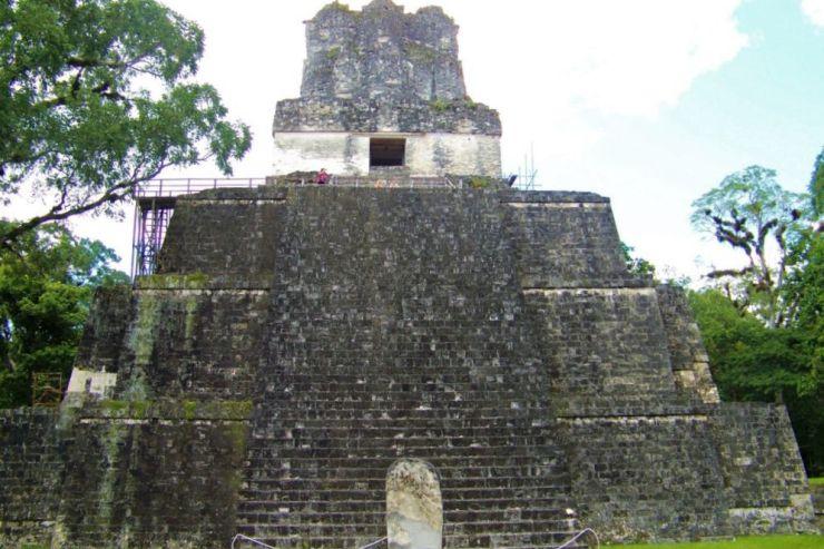 Tikal (33)