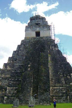 Tikal (34)