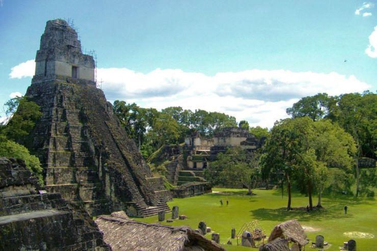 Tikal (36)