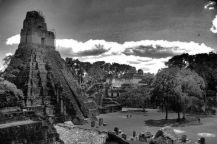 Tikal (37)