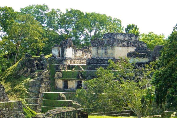 Tikal (38)