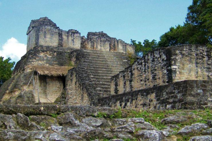 Tikal (40)
