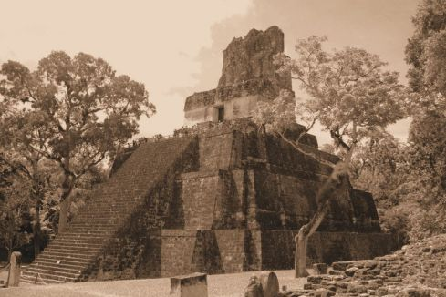 Tikal (42)