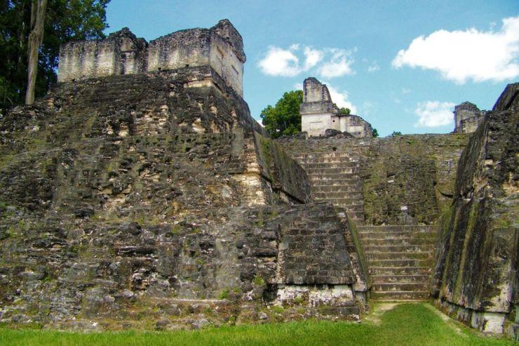 Tikal (43)