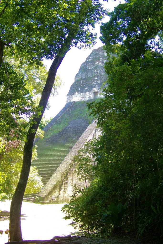Tikal (44)