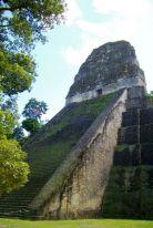 Tikal (45)