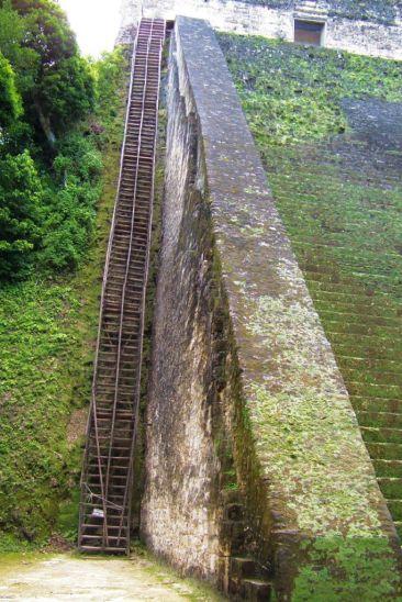 Tikal (47)