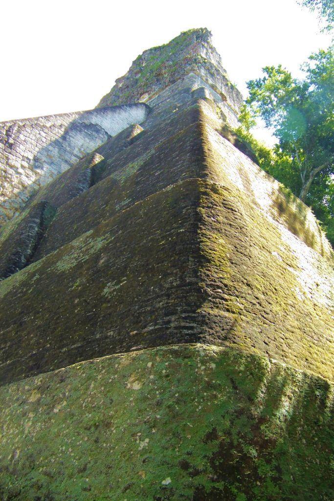 Tikal (48)