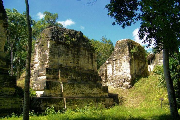 Tikal (49)