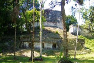 Tikal (52)