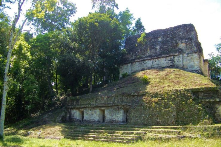Tikal (53)