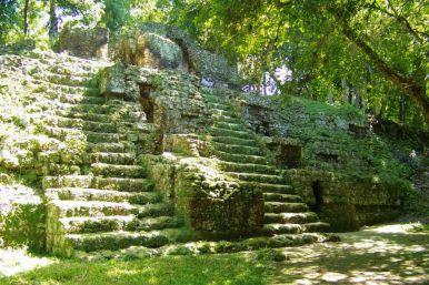 Tikal (56)