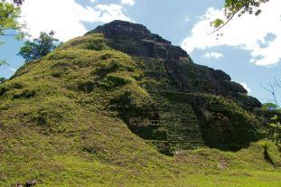 Tikal (62)