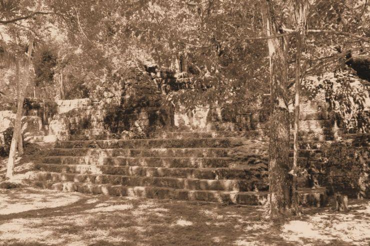 Tikal (64)