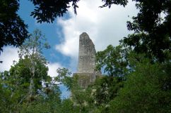 Tikal (65)