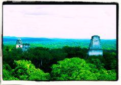 Tikal (69)
