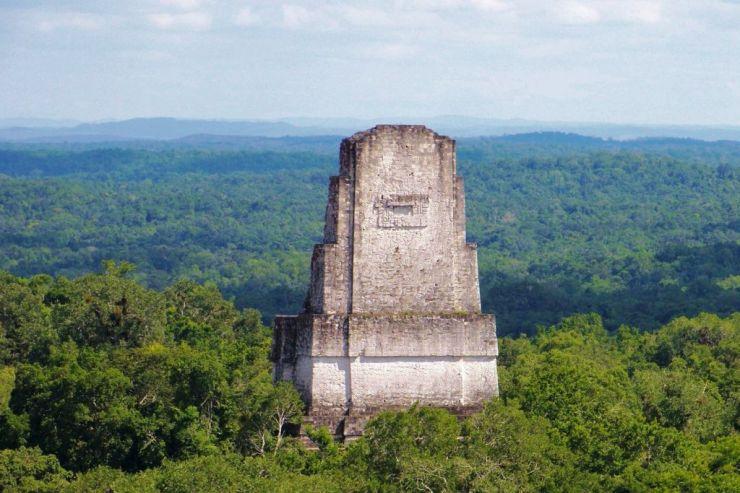 Tikal (72)