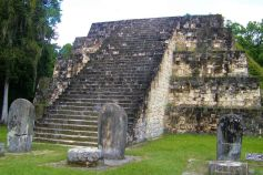 Tikal (75)