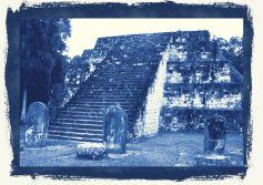 Tikal (76)