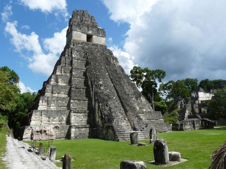 Tikal (79)