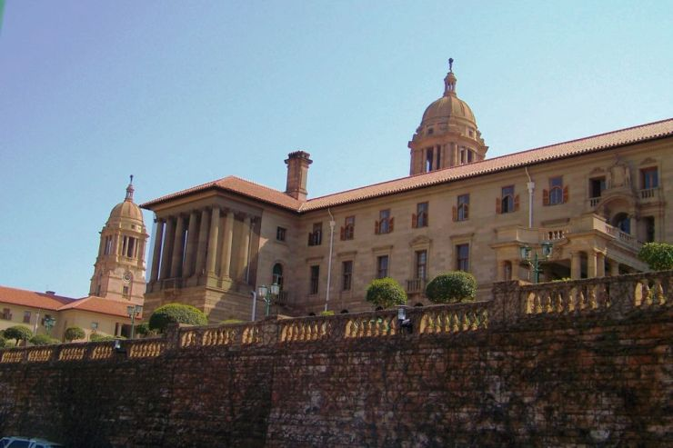 Union Buildings 01