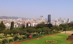 Union Buildings 10