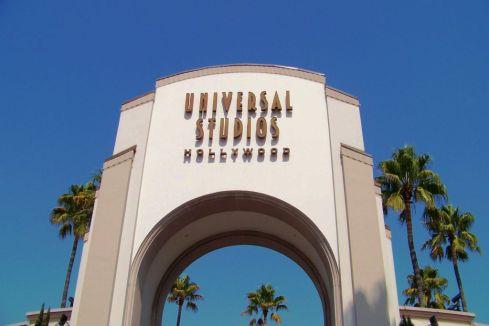Universal Studios (1)