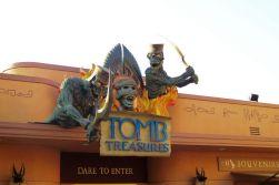 Universal Studios (17)