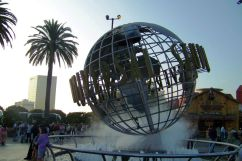 Universal Studios (2)