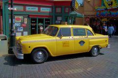 Universal Studios (3)