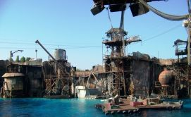 Universal Studios (31)