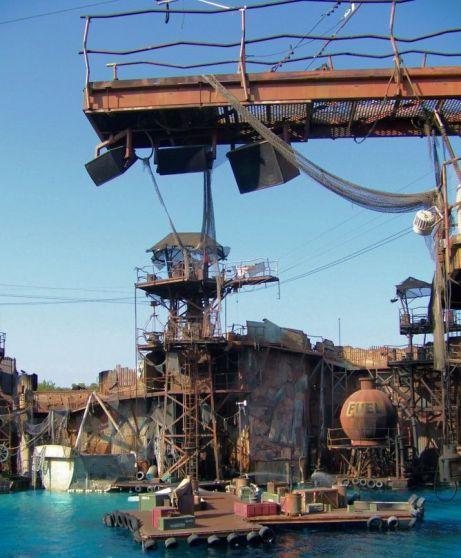 Universal Studios (33)