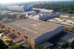 Universal Studios (38)
