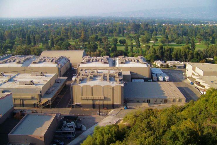 Universal Studios (39)