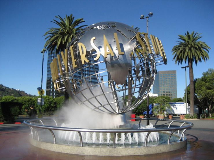 Universal Studios (40)