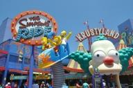 Universal Studios (41)