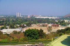 Universal Studios (5)