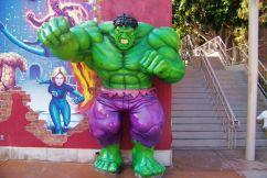 Universal Studios (7)