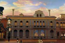 Venetian 06 - kopie