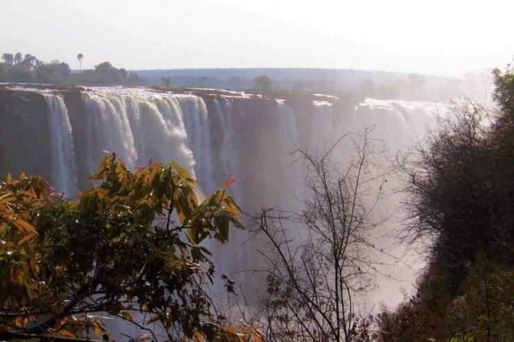 Victoria Falls (16)