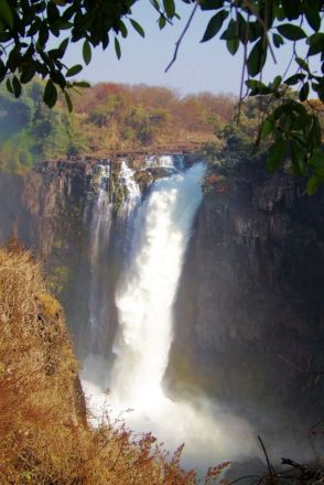 Victoria Falls (17)