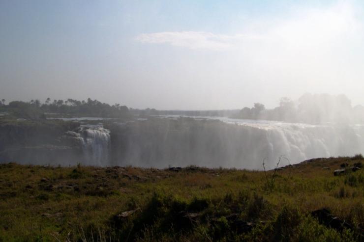 Victoria Falls (22)