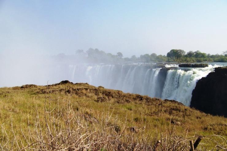 Victoria Falls (23)